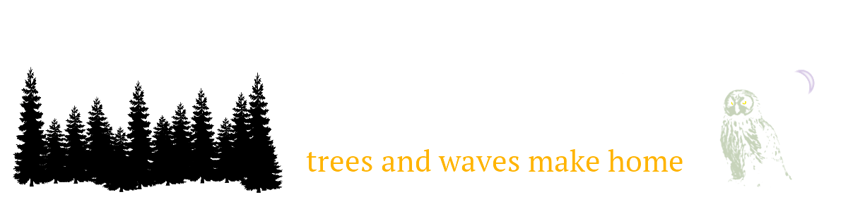treesandwavesmakehome